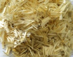 Aramid Chopped Strands